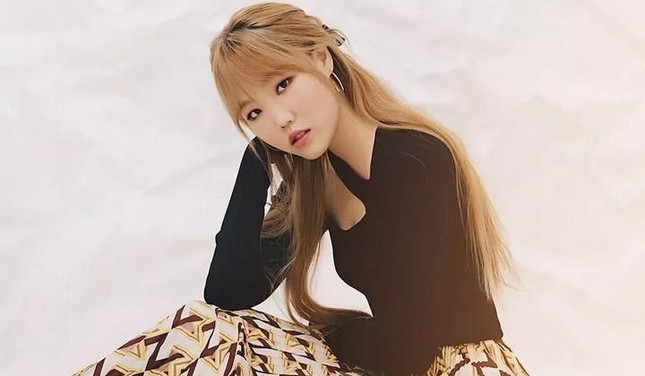 Suhyun (AKMU) đã từng có ý định từ bỏ ca hát vì quá áp lực, nếu không nhờ nhân vật này ảnh 7