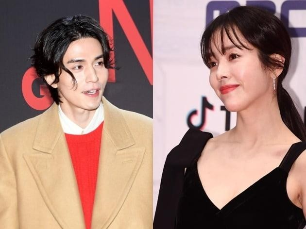 Lee Dong Wook sau bao lần lỡ hẹn, cuối cùng đã được tái ngộ cùng người tình đầu tiên ảnh 4