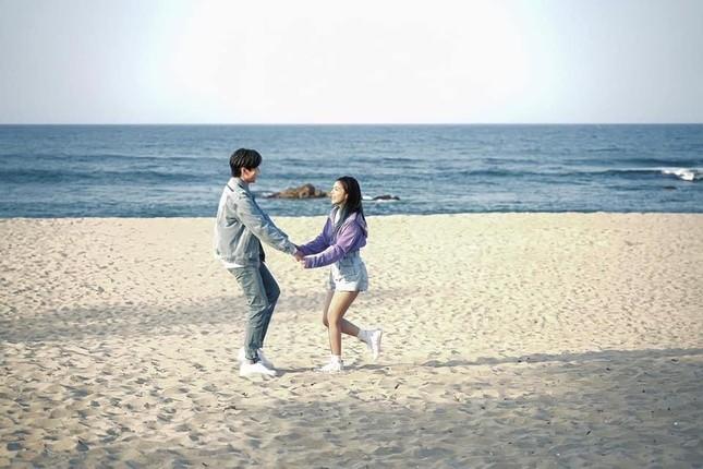 'Tỷ phú Penthous' Park Eun Seok công khai yêu 'Diva Hàn Quốc' Ailee ảnh 8