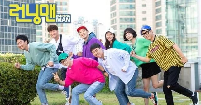 'Hoàng tử Châu Á' Lee Kwang Soo chính thức rời 'Running Man' sau 11 năm gắn bó.  ảnh 8