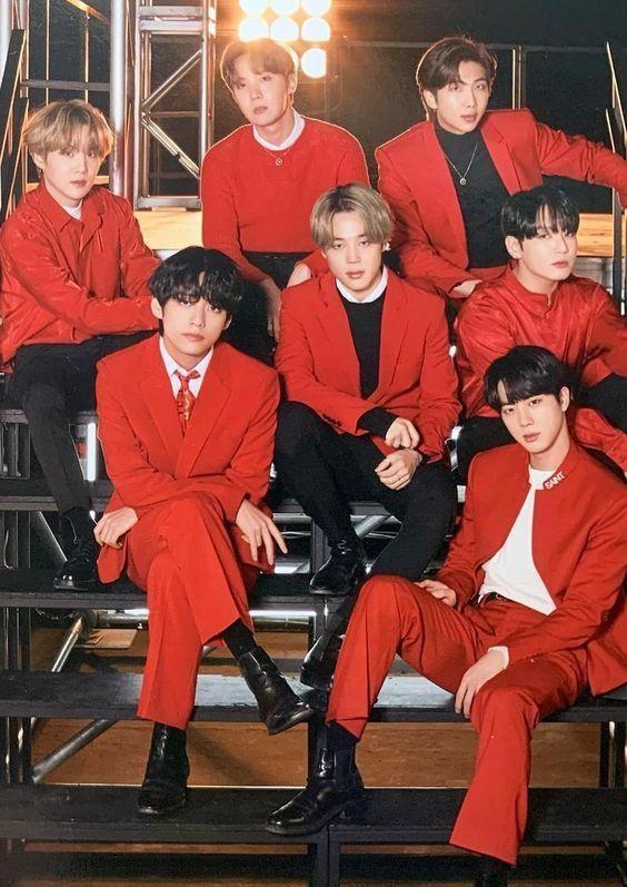 Chưa chính thức ra mắt solo nhưng Jimin đã vượt qua cả K-pop lẫn các thành viên BTS khác ảnh 8