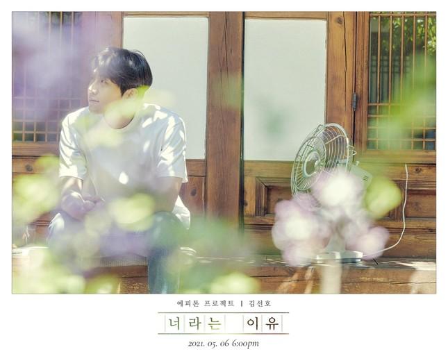'Tình đầu màn ảnh' của Suzy, Kim Seon Ho 'gây bão' khi chen ngang thế giới Kpop ảnh 6