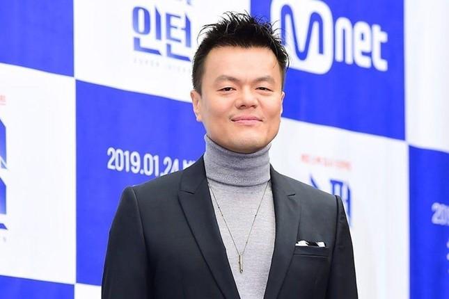 """ITZY vừa trở lại đường đua K-pop nhưng đây mới là người được Knet """"réo tên"""" nhiều nhất ảnh 6"""