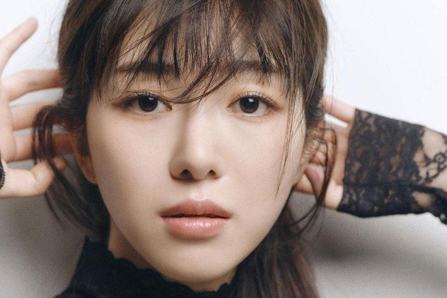 Mina (cựu thành viên AOA) tạo hẳn một series trên Instragram cá nhân để 'bóc phốt' Jimin ảnh 7