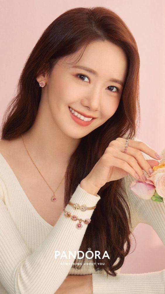 """""""Center quốc dân"""" Yoona (SNSD) tiết lộ một khuyết thiếu không gì có thể bù đắp được ảnh 9"""