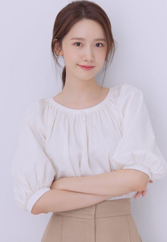 """""""Center quốc dân"""" Yoona (SNSD) tiết lộ một khuyết thiếu không gì có thể bù đắp được ảnh 5"""
