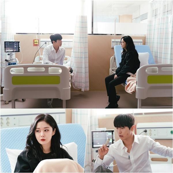 Bất chấp sự cố Bibimbap, Song Joong Ki và Jang Na Ra là cặp diễn viên 'hot' nhất tháng Năm ảnh 7