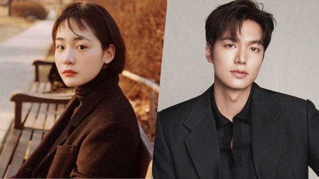 Những hình ảnh mới nhất của Lee Min Ho trong Pachinko, khiến fans 'rụng tim' ảnh 10