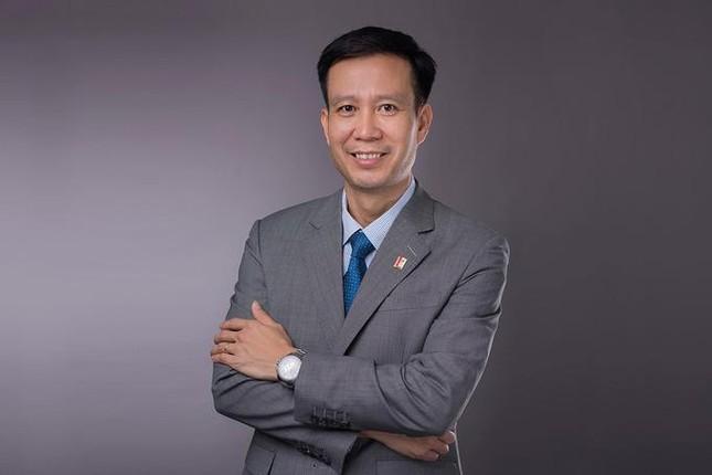 Trường ĐH Bách khoa Hà Nội có Chủ tịch Hội đồng trường mới ảnh 1
