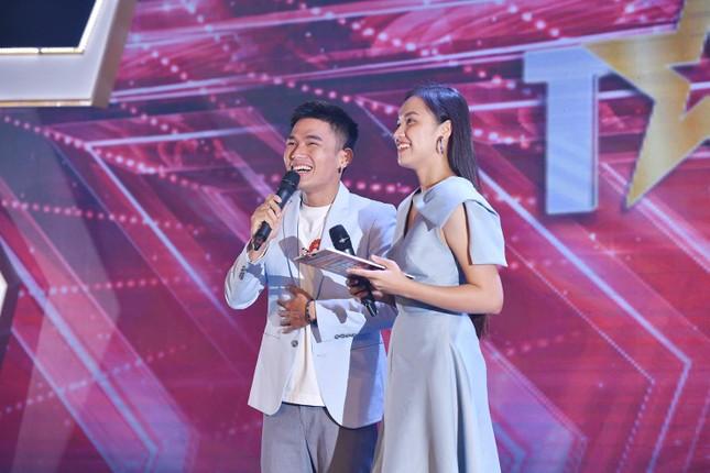 Yến Nguyễn - nàng runner nhận học bổng của 5 trường ĐH ở Anh ảnh 6