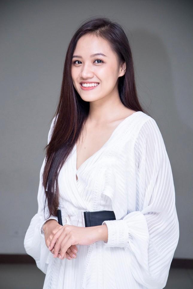 Yến Nguyễn - nàng runner nhận học bổng của 5 trường ĐH ở Anh ảnh 9