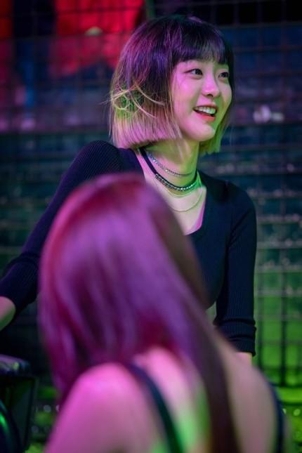 [Showbiz] Những mảnh ghép kỳ diệu tạo nên thành công của 'Tầng lớp Itaewon' ảnh 2