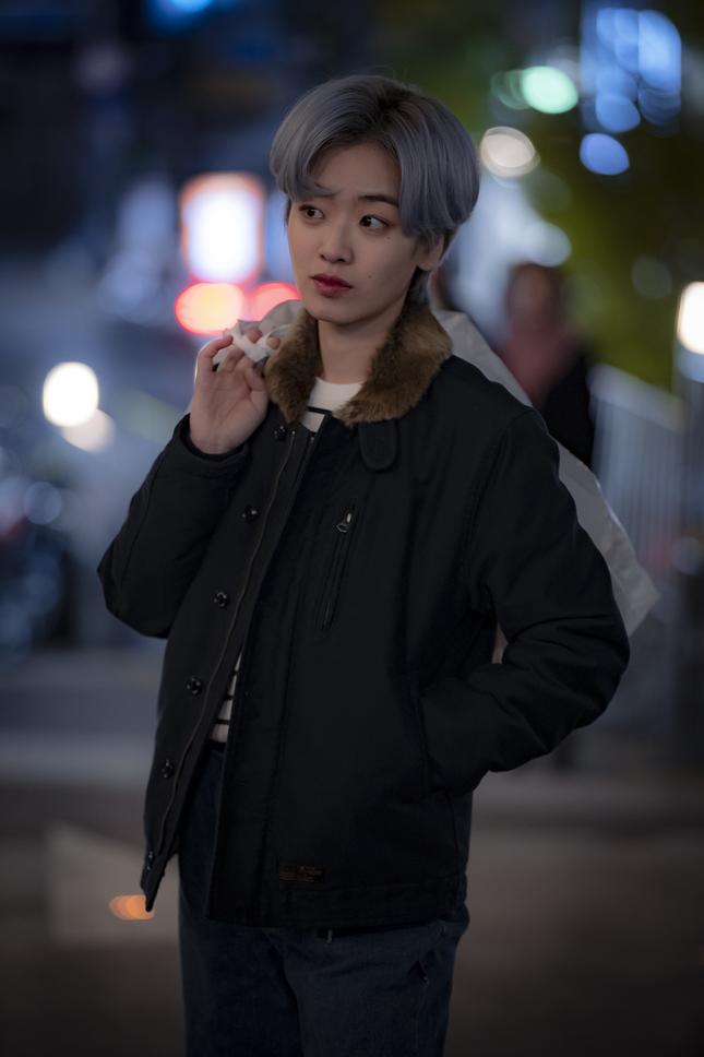 [Showbiz] Những mảnh ghép kỳ diệu tạo nên thành công của 'Tầng lớp Itaewon' ảnh 3