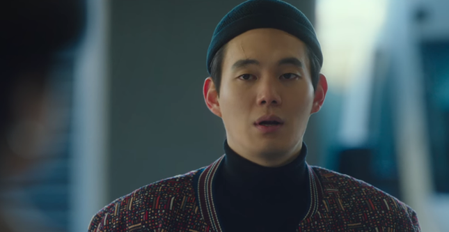 [Showbiz] Những mảnh ghép kỳ diệu tạo nên thành công của 'Tầng lớp Itaewon' ảnh 4