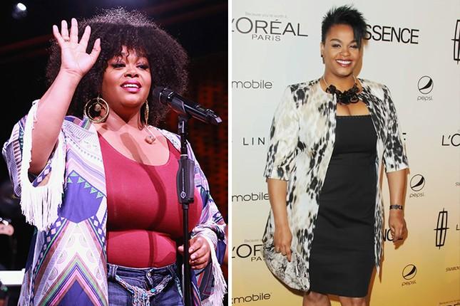"""Những """"mỹ nữ bậc thầy"""" về giảm cân ở Hollywood: cuộc chiến chẳng hề """"khó nhằn"""" ảnh 7"""
