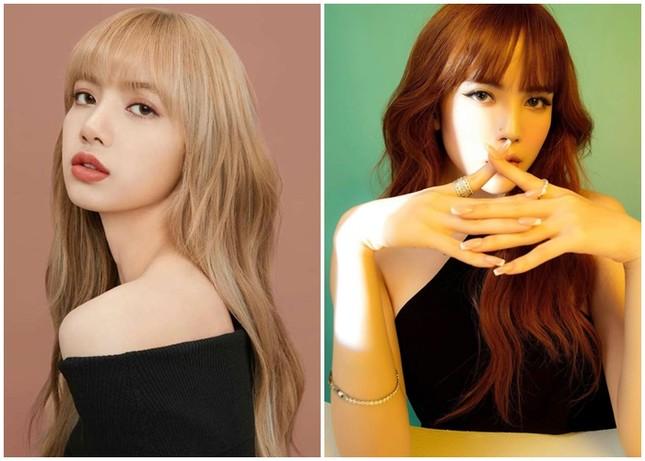 """Là fan cứng của Black Pink, """"bạn gái tin đồn"""" Sơn Tùng M-TP phàn nàn về  MV """"Ice Cream"""" ảnh 6"""
