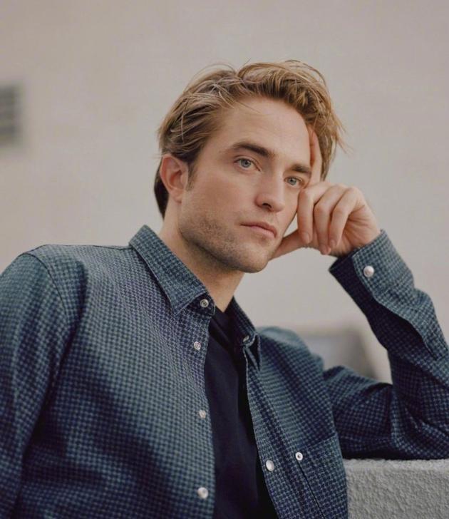 """Robert Pattinson nhiễm COVID-19; Lâm Tâm Như """"đáp trả"""" tin đồn ly hôn Hoắc Kiến Hoa ảnh 6"""