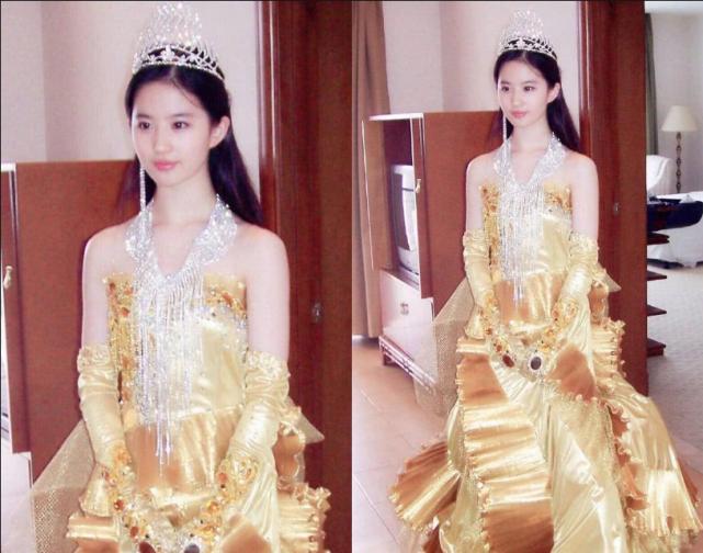 """Tại sao """"Nữ thần Kim Ưng"""" vẫn bị khán giả """"đặt lên bàn cân"""", dù lễ trao giải đã qua? ảnh 6"""
