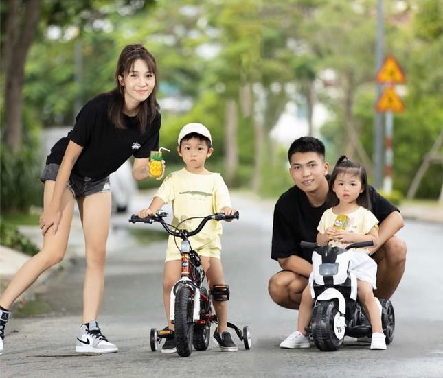"""Câu chuyện """"đi tìm tình yêu"""" của cặp đôi bí ẩn nhất giới underground Việt ảnh 10"""