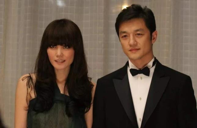 Song Kang Ho là diễn viên điện ảnh được yêu thích nhất xứ Kim Chi 2020 ảnh 9