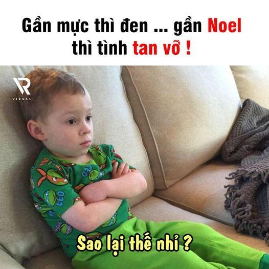 Sao Việt đón Noel 2020: Người hưởng niềm vui mới, kẻ chia tay đón Giáng sinh độc thân ảnh 12