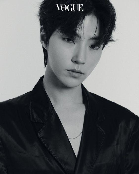 """Những """"siêu mỹ nam"""" thế hệ mới """"hot"""" nhất của điện ảnh xứ Hàn năm 2020 ảnh 7"""