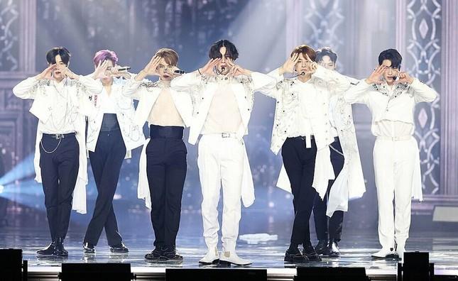 """""""Chấn động"""" xứ Hàn : GOT7 chính thức tan rã, không tránh khỏi """"lời nguyền 7 năm"""" của K-pop ảnh 4"""