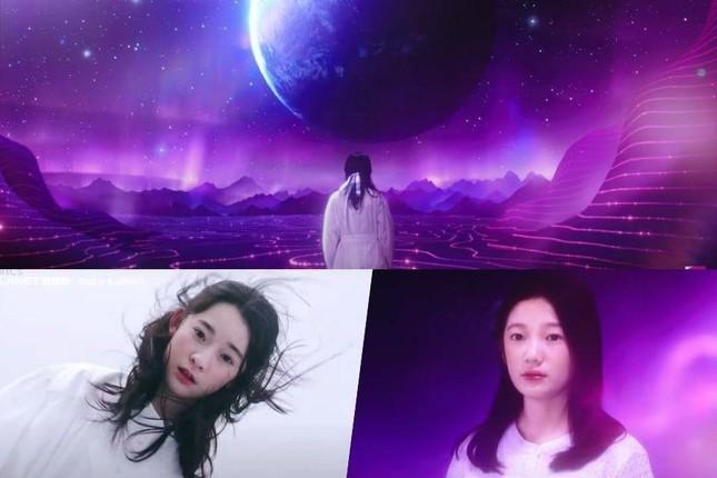 """GOT7 trấn an fan trước """"cú sốc"""" tan rã của nhóm; IU và Chungha đối đầu nhau vào cuối tháng ảnh 1"""