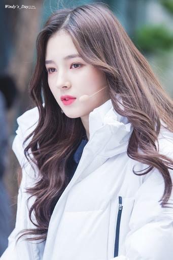"""""""True beauty"""" tập 9: Cha Eun Woo và Moon Ga Young """"mật ngọt chết người"""" trong bộ nhu thuật ảnh 1"""