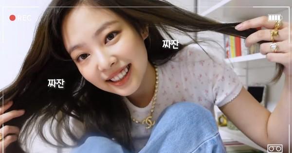 Irene (Red Velvet) một lần nữa lên tiếng về scandal thái độ với biên tập viên thời trang ảnh 6