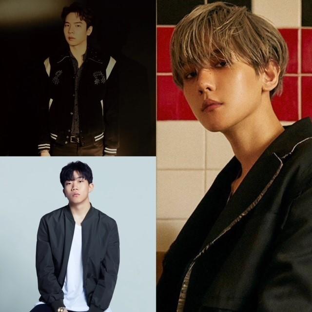 """Hai nam chính """"true beauty"""" lộ cảnh """"thân mật""""; Thành viên nhóm nhạc """"người lớn"""" Nhật Bản """"lật kèo"""" ảnh 3"""