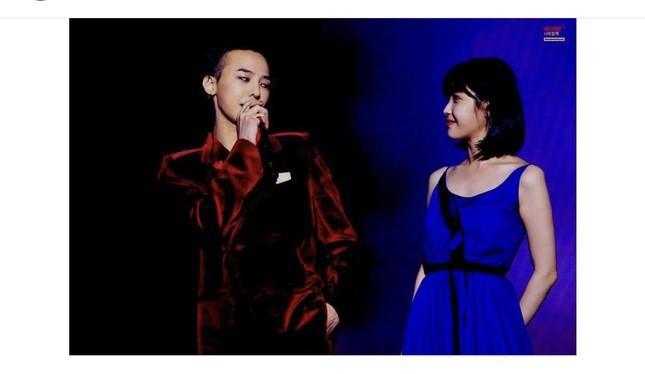 Dành 6 năm thanh xuân bên nhau: Mối quan hệ hiếm có của hai ngôi sao hàng đầu K-pop ảnh 11