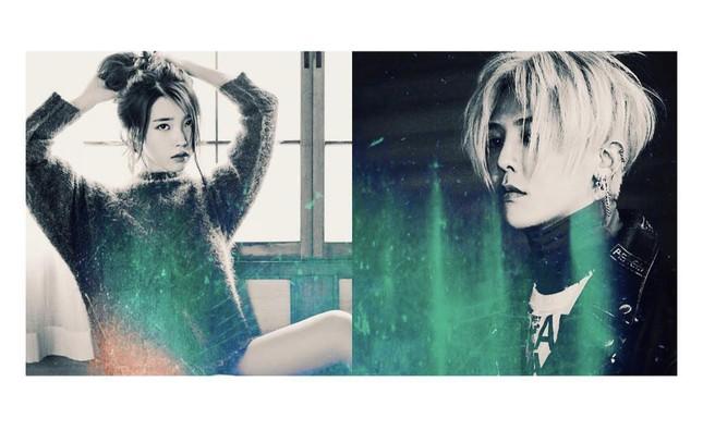 Dành 6 năm thanh xuân bên nhau: Mối quan hệ hiếm có của hai ngôi sao hàng đầu K-pop ảnh 19