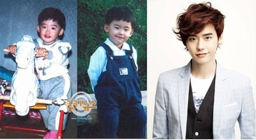 "Hyun Bin ""kết hôn"" Son Ye Jin: Con trai gọi tên ""nam thần"" Lee Jong Suk, con gái gọi tên ""nữ thần"" Suzy ảnh 2"