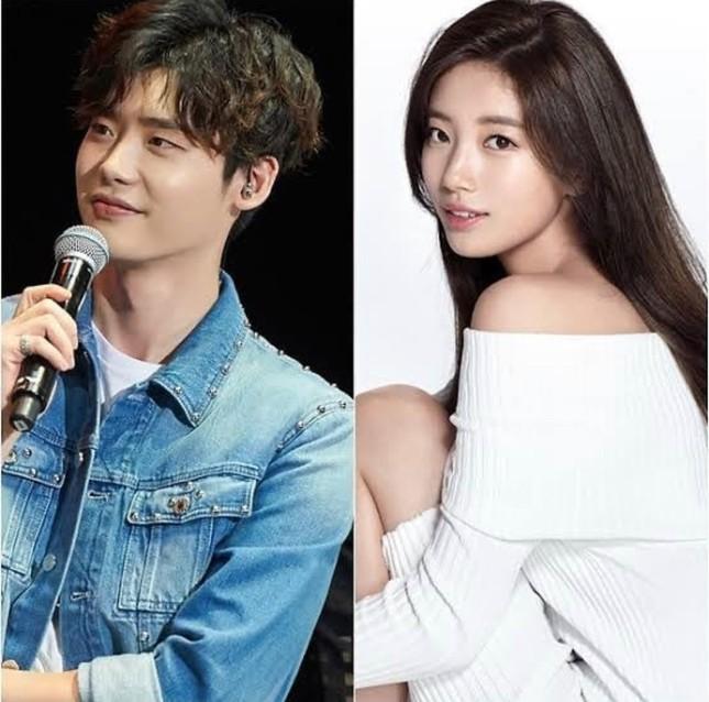 "Hyun Bin ""kết hôn"" Son Ye Jin: Con trai gọi tên ""nam thần"" Lee Jong Suk, con gái gọi tên ""nữ thần"" Suzy ảnh 5"