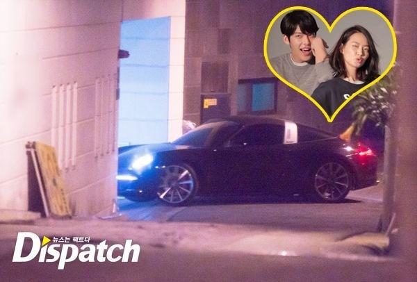 """Kim Woo Bin và Shin Min Ah: Mối tình """"chị em"""" thầm lặng nửa thập kỷ khiến cả châu Á ngưỡng mộ """"thế mới là yêu"""" ảnh 4"""