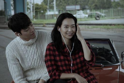 """Kim Woo Bin và Shin Min Ah: Mối tình """"chị em"""" thầm lặng nửa thập kỷ khiến cả châu Á ngưỡng mộ """"thế mới là yêu"""" ảnh 5"""