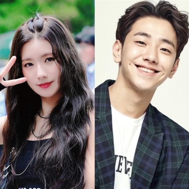 """True Beauty """"chơi lớn"""" với khoảng 300.000 đồng sau kết phim; Lee Daehwi và Han Hyunmin sẽ nói lời chia tay ảnh 1"""