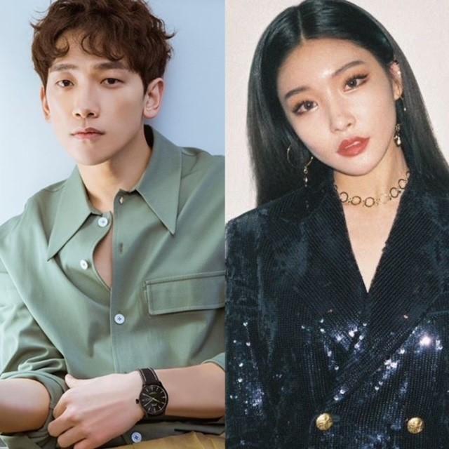 """Han Seo Hee lập kênh YouTube cá nhân đe dọa """"bóc phốt cả K-biz""""; """"Hoàng tử ballad"""" Tim kết hôn ảnh 11"""