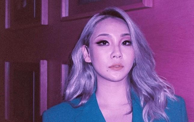"""TXT và ENHYPEN """"bắt tay"""" khuấy động Tết Nguyên Đán; D.O. (EXO) diện kiến """"ảnh hậu"""" Kim Hee Ae ngoài vũ trụ ảnh 12"""