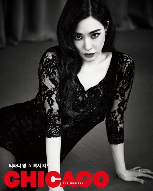 """Wonho (Monsta X) cuối cùng đã lên sóng khoe trọn thân hình 6 múi tuyệt phẩm; Vụ Park Ji-hoon có """"lời giải"""" sau 4 năm ảnh 7"""