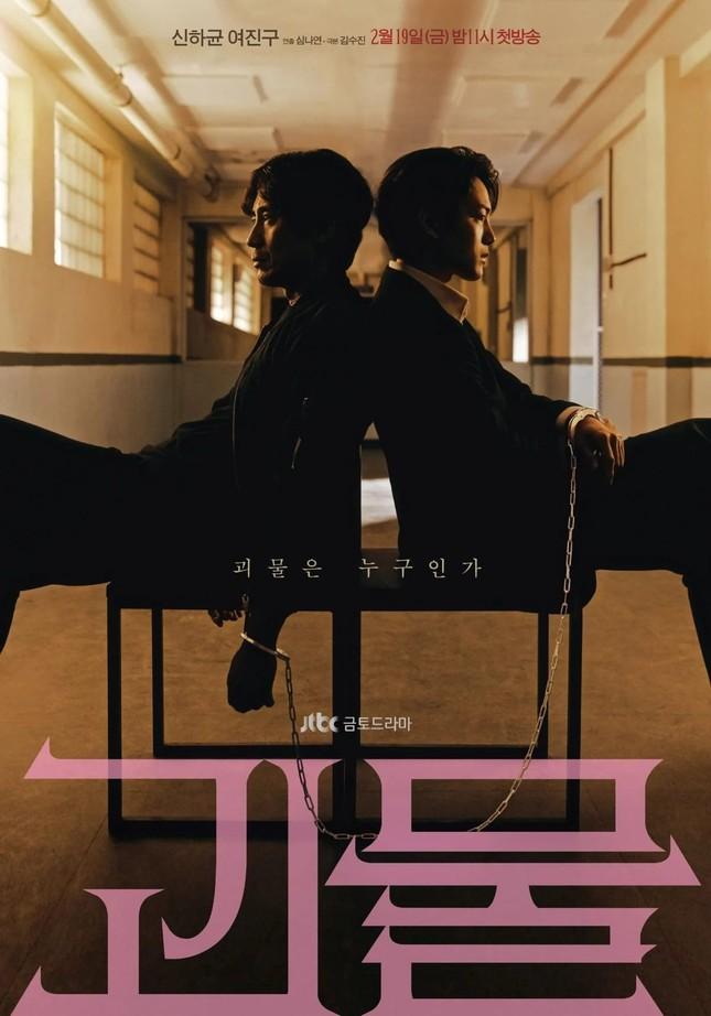"""Taeyong (NCT) phá kỷ lục Châu Á với tài khoản Instagram; Penthouse mùa 2 mở màn đã có """"biến căng"""" ảnh 8"""