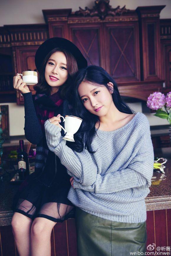 """Soyeon và Jiyeon (T-ARA) bị khủng hoảng """"tột độ"""" khi fan cuồng đột nhập nhà riêng và dọa giết ảnh 1"""