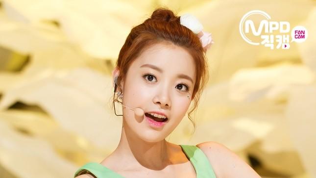 """""""Biến căng hậu cung"""" K-pop: DSP Media tuyên bố khởi kiện nạn nhân bị bắt nạt Hyunjoo  ảnh 5"""