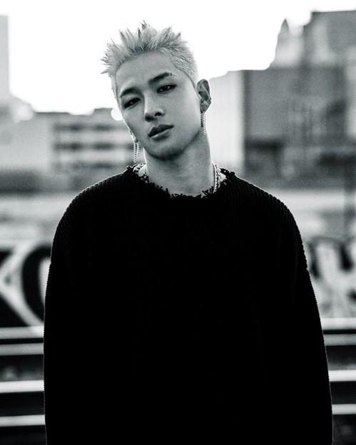 """Bỗng 1 ngày Changmin (TVXQ) và Taeyang (Big Bang) bị đem ra so sánh về độ """"sạch sẽ"""" do đâu ảnh 2"""