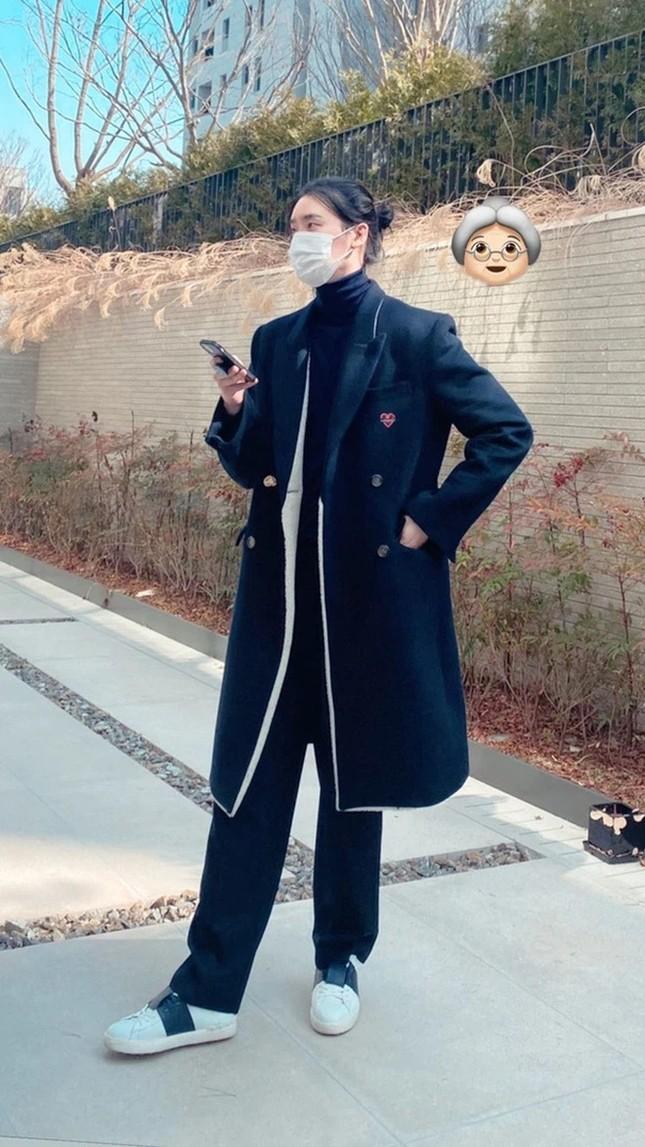 Lee Jong Suk phản ứng ra sao trước những nghi ngờ về giới tính? ảnh 4