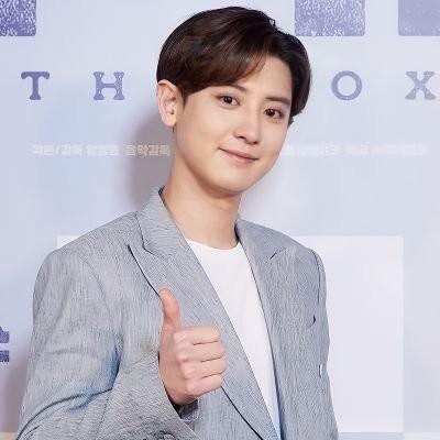 """Động thái mới nhất của Chanyeol EXO sau vụ """"bắt cá 10 tay"""" khiến fans một phen """"hết hồn""""  ảnh 3"""
