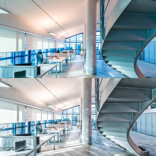 Tìm kiếm ý tưởng thiết kế nội thất đột phá và kiến tạo không gian sống của tương lai ảnh 1