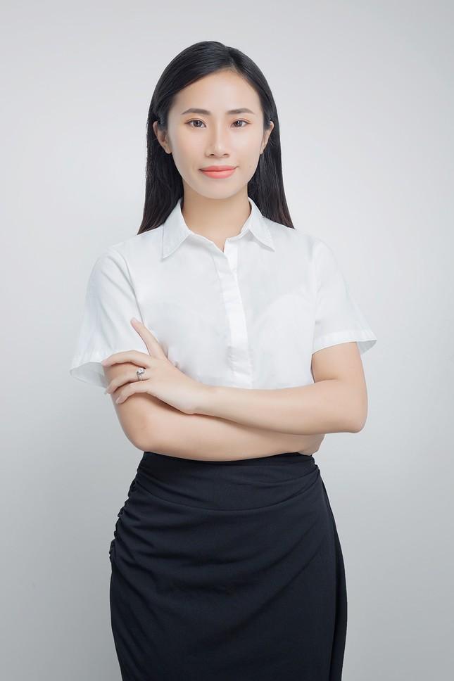 Phát huy tiềm năng trí tuệ của sinh viên Việt Nam trong công cuộc dựng xây đất nước ảnh 4