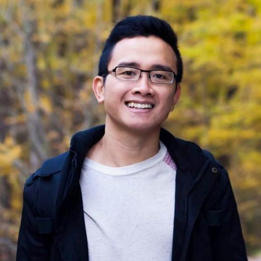 """Bảng thành tích nổi bật của top 20 """"Gương mặt trẻ Việt Nam tiêu biểu"""" năm 2020 ảnh 5"""